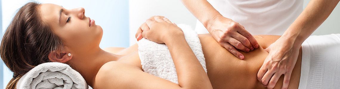 massage-naturologis70
