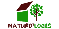 NATURO'LOGIS